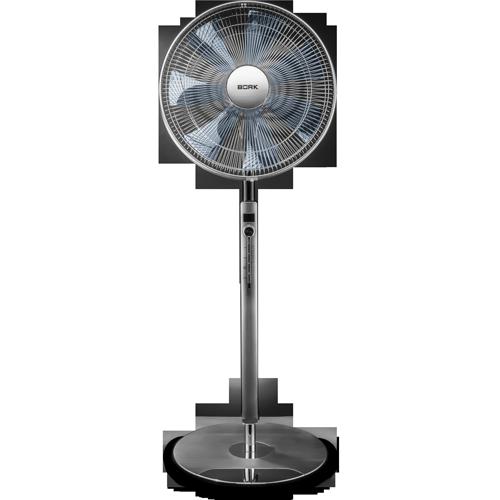 Вентилятор напольный P504 BORK