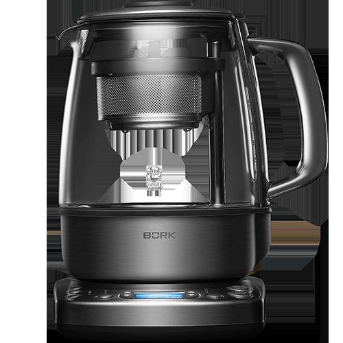 Чайник K810 BORK