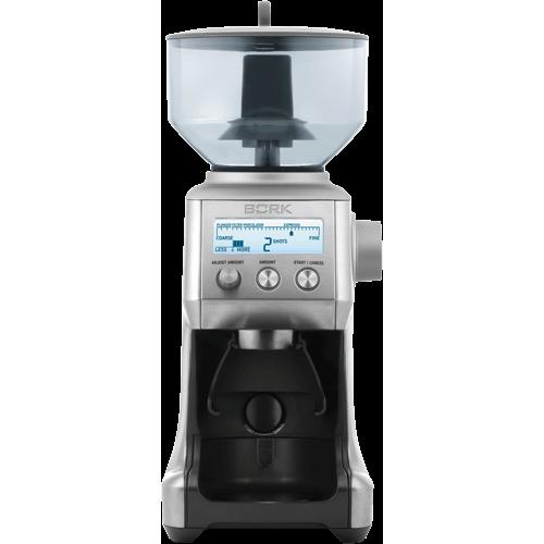 Кофемолка J800 BORK