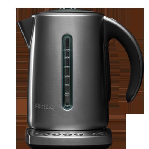 Чайник K800 BORK