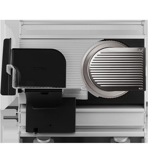 Ломтерезка Z780 BORK