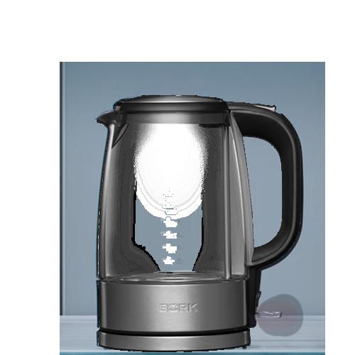 Чайник K515 BORK