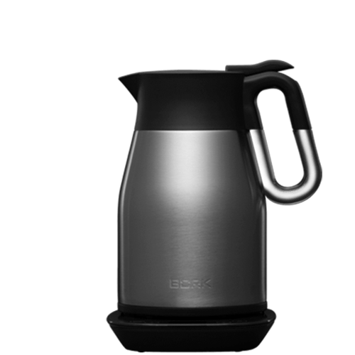Чайник K600 BORK