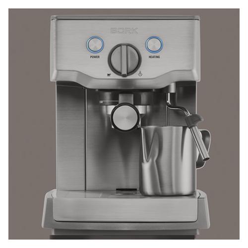 Кофеварка C500 BORK