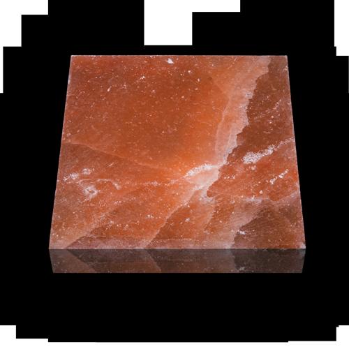 Гималайская соль AG802A BORK