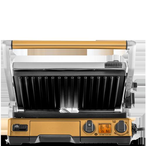 Гриль G802 Gold BORK