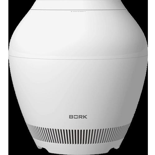 Воздухоочиститель-увлажнитель A802 RAIN BORK