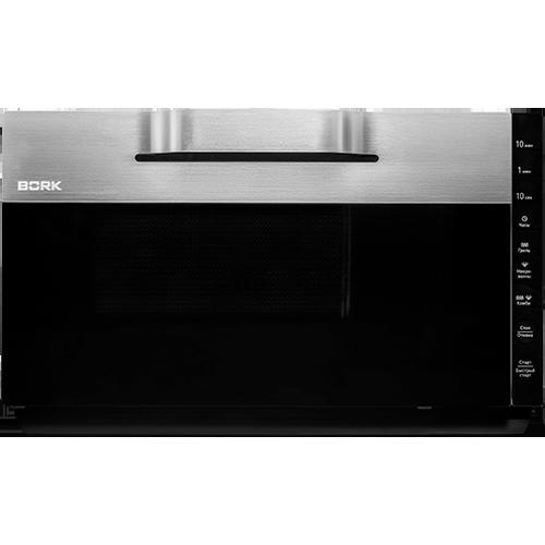 Микроволновая печь W502 BORK