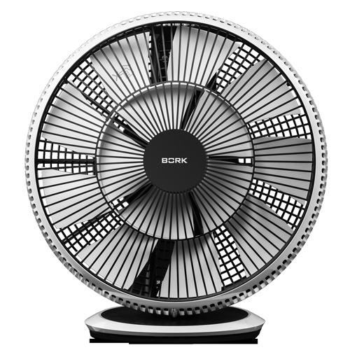 Вентилятор P801 BORK