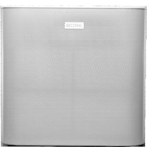 Воздухоочиститель A502 WT BORK