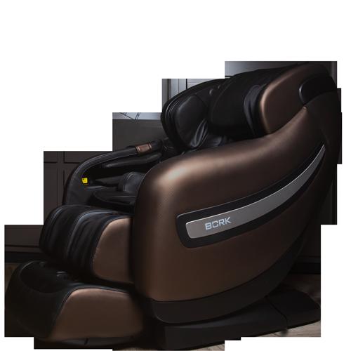 Массажное кресло D630 BORK
