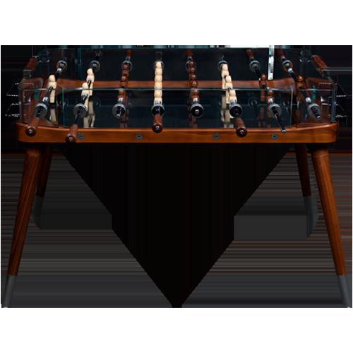 Стол для футбола HS800 BORK