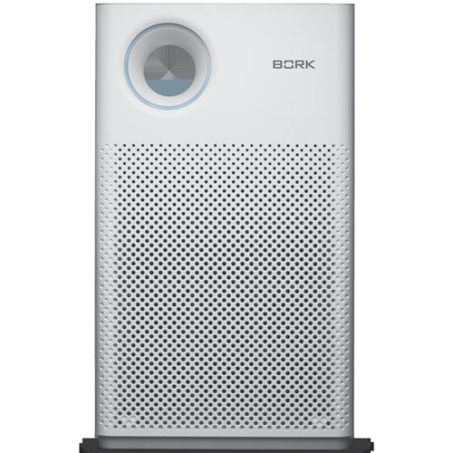 Воздухоочиститель A501 BORK