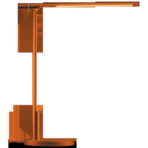 Настольная лампа BORK L780 OR