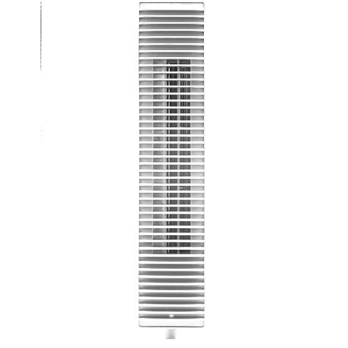 Керамический обогреватель O800 WT BORK