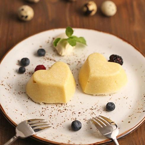 Печёночный салат рецепт с фото пошагово рекомендации