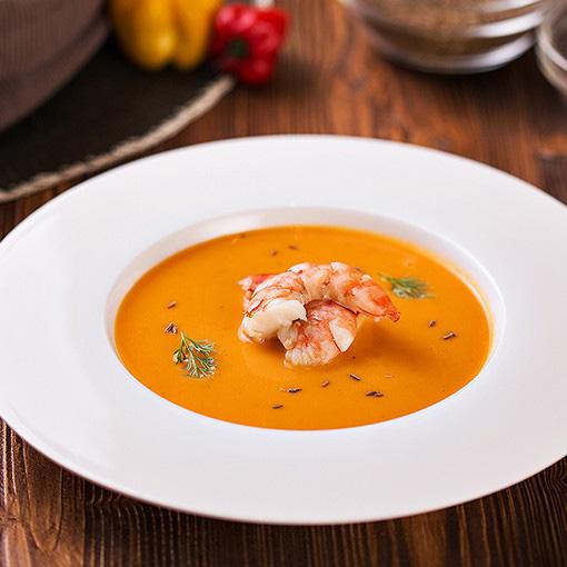 рецепт куриного супа для мультиварки борк