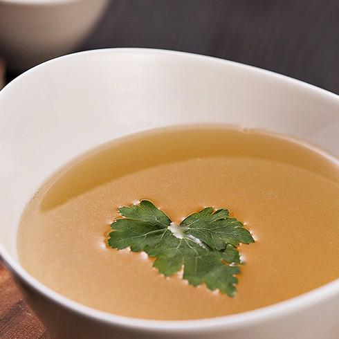 рецепты супов для мультиварки борк у600