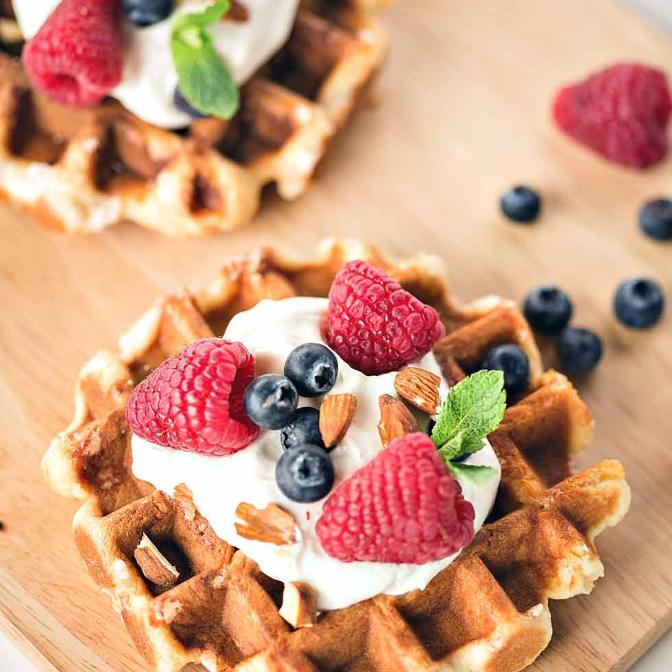 waffle feasibility Feasibility of structural design of members has been ensured under the provision of is: 456-2000galeb and atyia [7] discussed the problem of optimum design of reinforced concrete waffle slabs two case studies are discussed;the first is awaffle slab with solid heads, and the second is a waffle slab with band beams along columncenterlines.